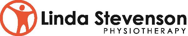 Linda Stevenson Physiotherapy, Surbiton